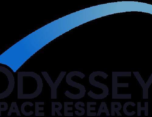 Odyssey's Fall 2021 Career Fair Wrap-up