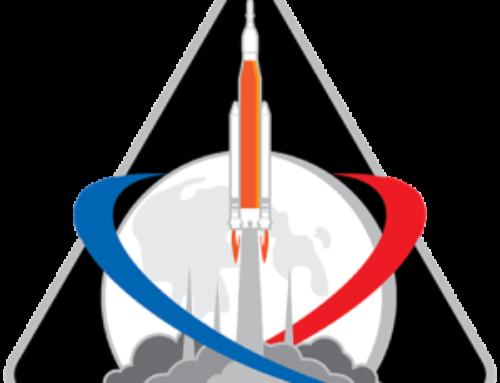 NASA Awards Companies to Develop Human Landers