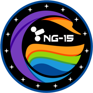 NG-15_patch